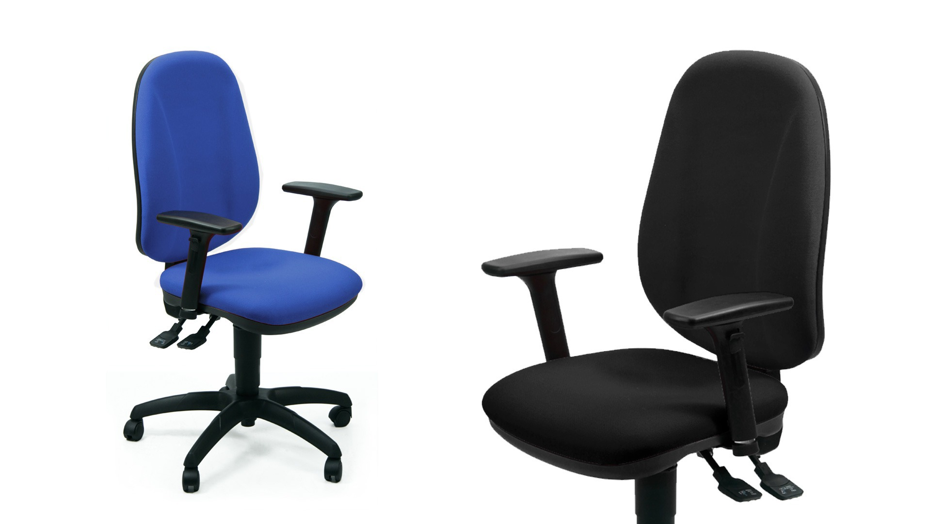 Pgigibr3d fumustore vendita online arredo ufficio for Vendita online mobili per ufficio