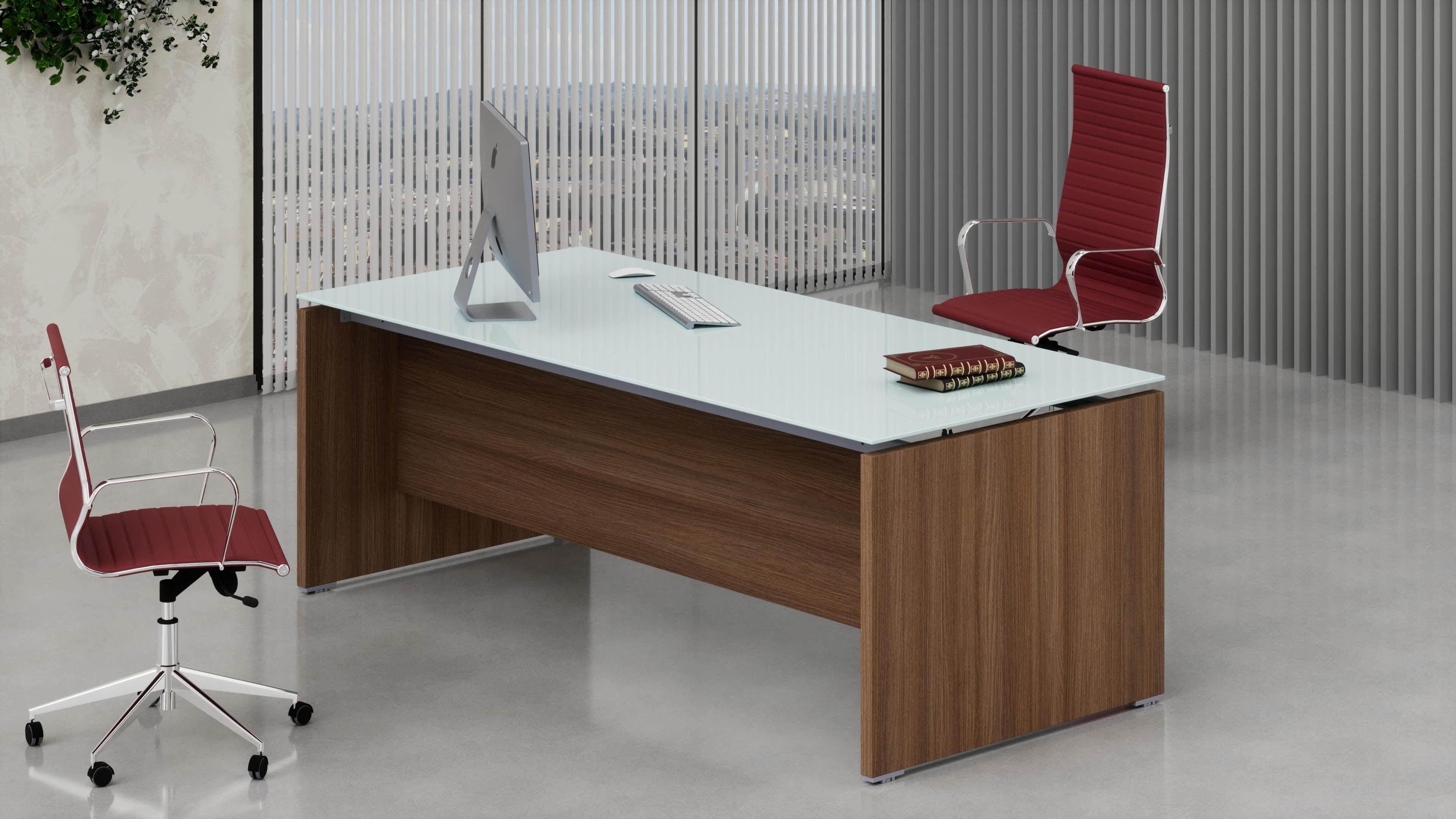compra mobili online excellent amazing vendita mobili di On mobili compra online