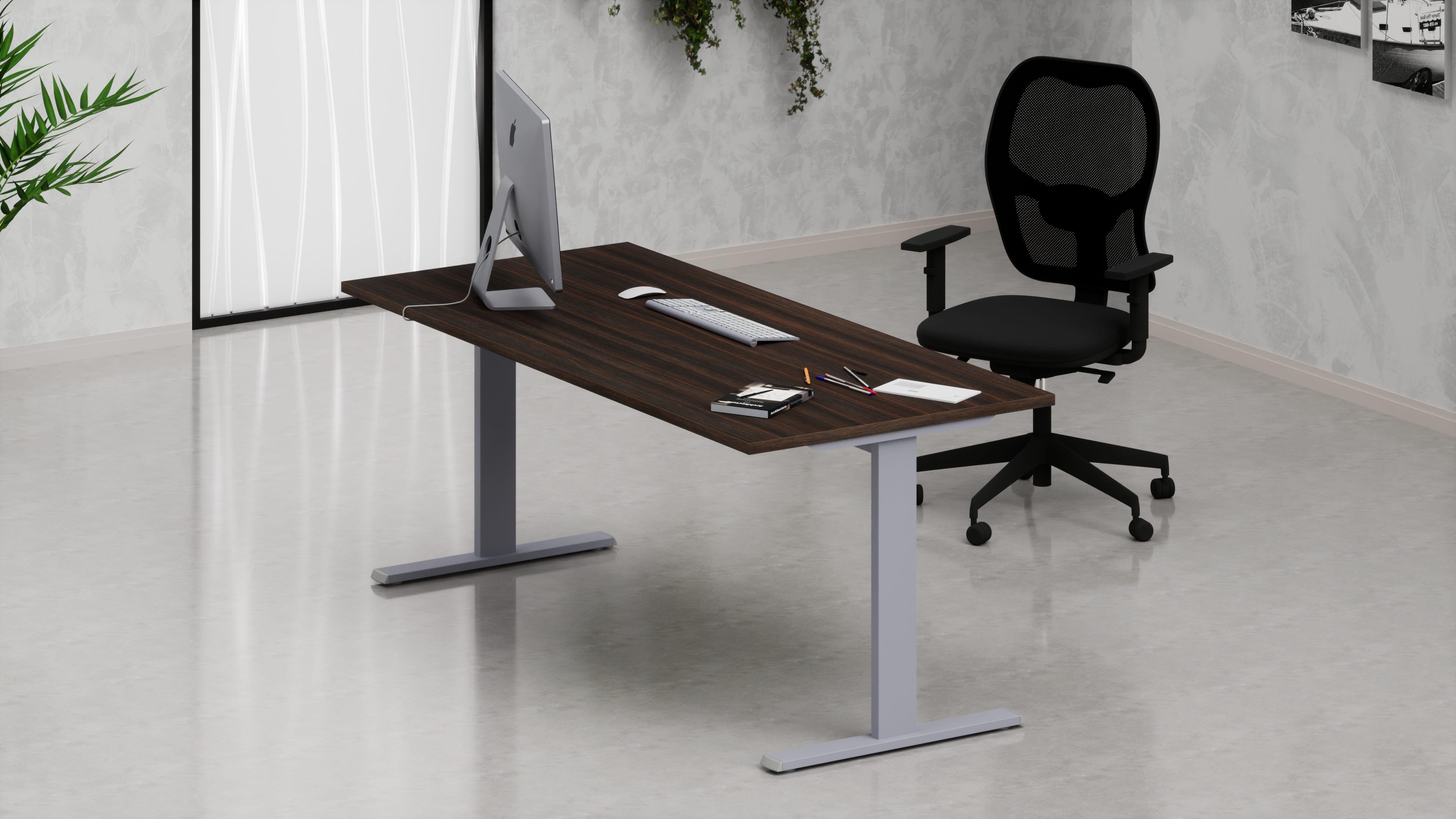 Sm030 fumustore vendita online arredo ufficio for Produttori mobili per ufficio