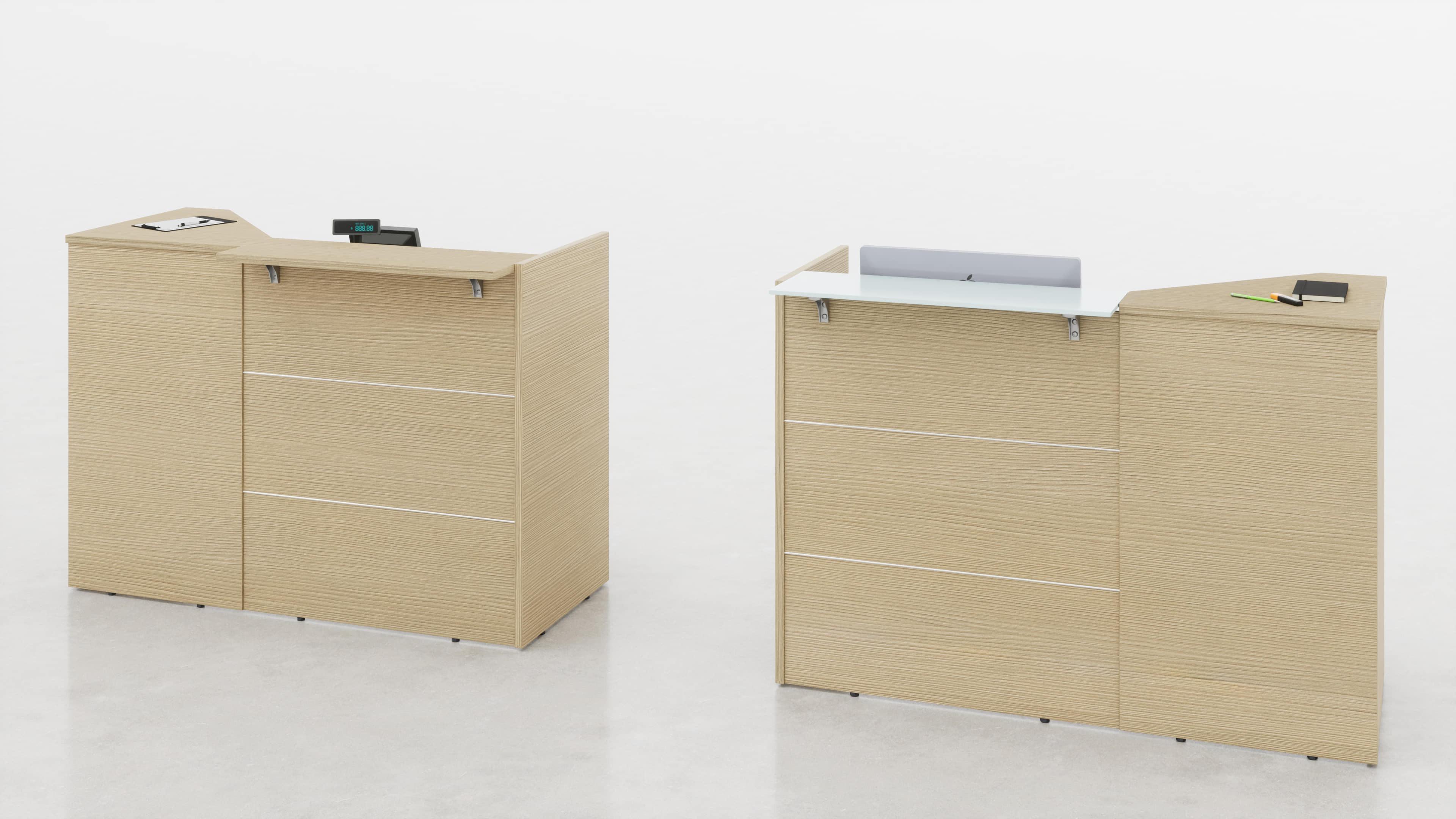 Banconi Per Ufficio Kit : Ar fumustore vendita online arredo ufficio