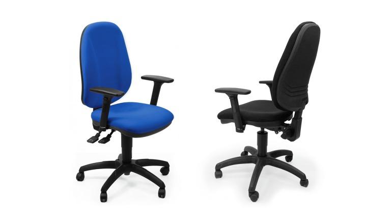Pgigibr3d fumustore vendita online arredo ufficio for Outlet mobili online vendita