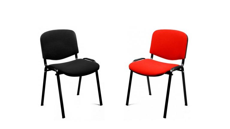 Eco poltrone sedie ufficio da 25 42 fumustore for Sedie compra online