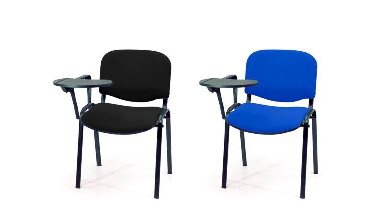 Eco accktda poltrone sedie ufficio da 42 09 fumustore for Sedie compra online