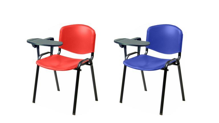 Ecops accktda poltrone sedie ufficio da 40 26 fumustore for Produttori mobili per ufficio