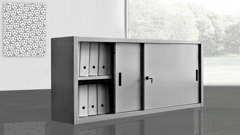 Armadio Metallico Ufficio : Armadi metallici per archiviazione arredo ufficio fumustore