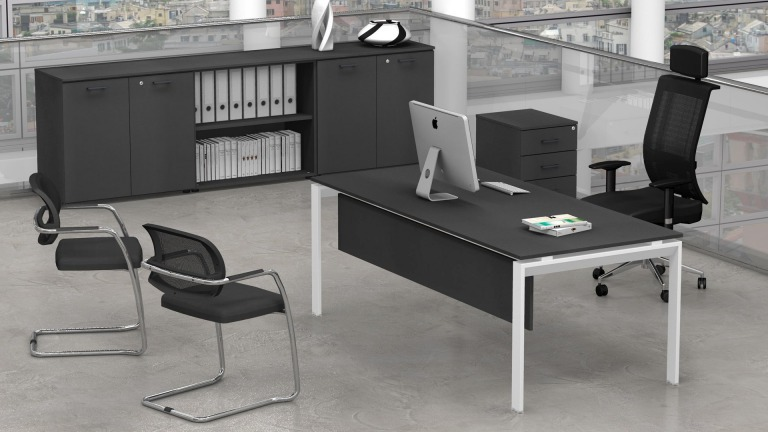 FUMUSTORE - Vendita online arredo ufficio
