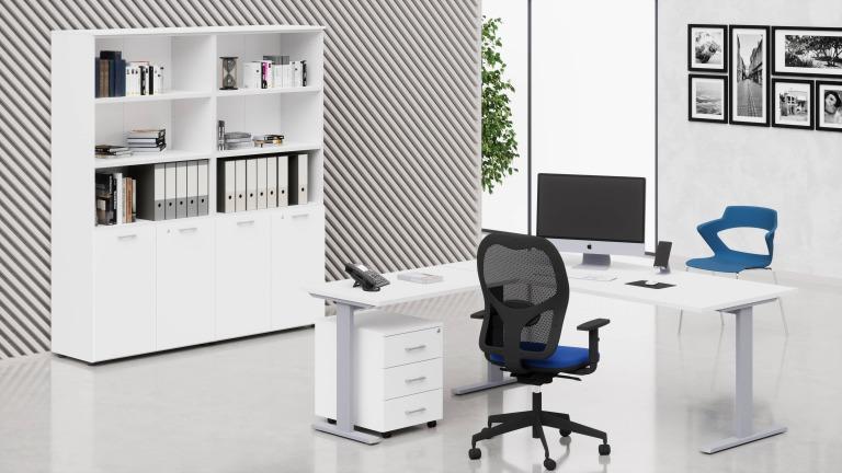 Arredamento per ufficio prezzi in offerta mobili ufficio economici