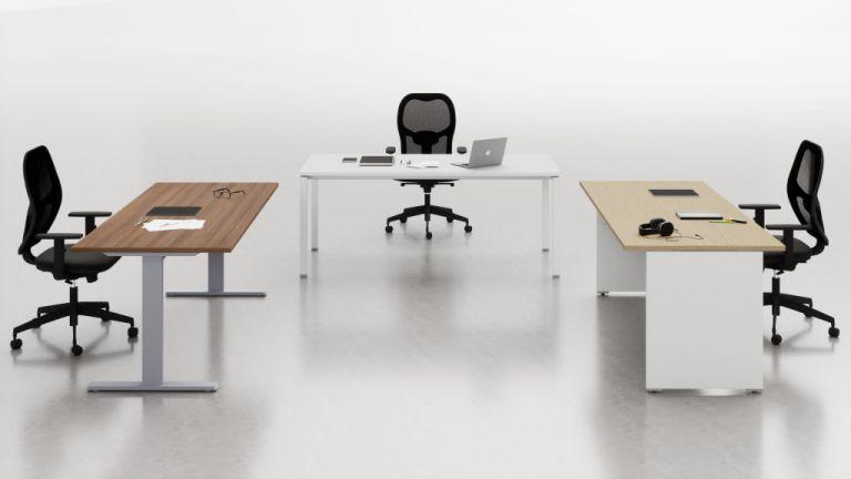 Banconi Per Ufficio : Mobili per ufficio economici arredi ufficio prezzi in offerta