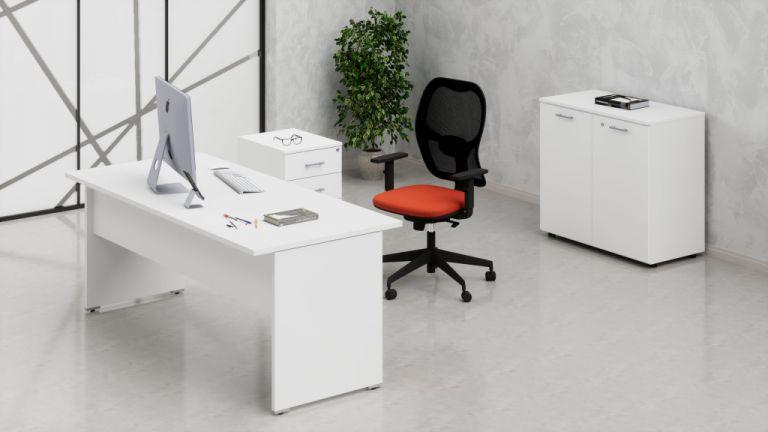 Mobili per ufficio economici arredi ufficio prezzi in offerta for Offerte mobili per ufficio