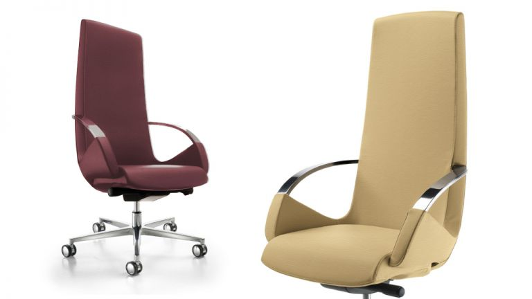 Sedute poltrone fumustore vendita online arredo ufficio for Vendita online sedie ufficio
