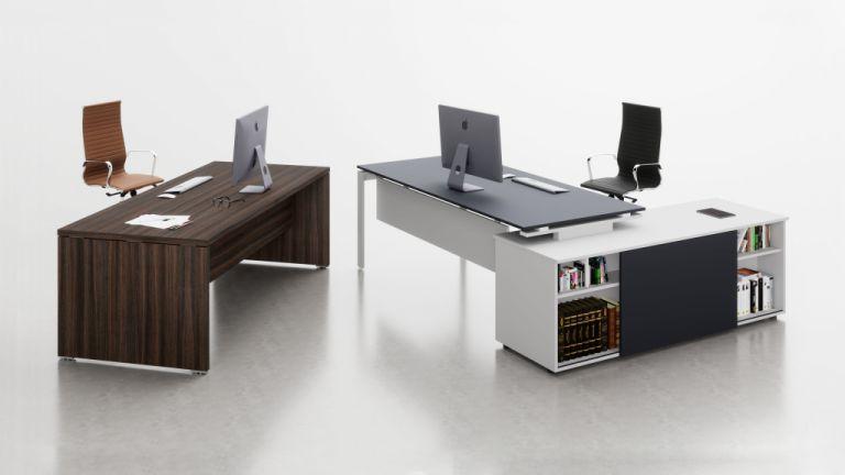 Mobili per ufficio on line economici design casa for Offerte mobili per ufficio