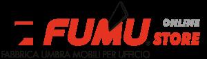 Form Contatti - FUMUSTORE - Vendita online arredo ufficio