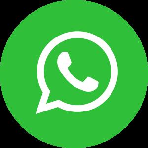 Whatsapp solo messaggi